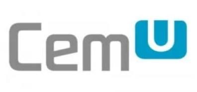 cemu 300x141 - Os Melhores Emuladores De Consoles Para PC