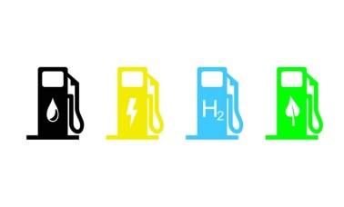 combustiveis - O Dispositivo Que Pode Usar 11 Combustíveis