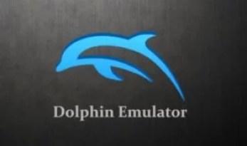dolphin 300x177 - Os Melhores Emuladores De Consoles Para PC