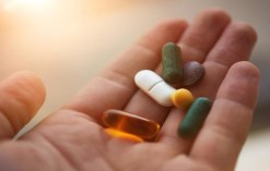 vitaminas - Saiba Porque Suplementos Vitamínicos E Minerais Não Protegem Totalmente A Saúde