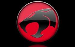 Capa - A História Dos ThunderCats E A Polêmica Sobre ThunderCats Roar