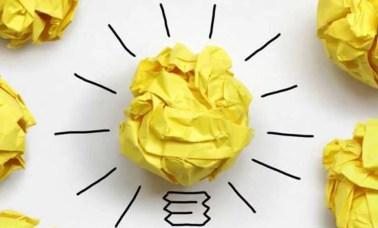 Inovacao - O 64º lugar Em Ranking Mundial De Inovação