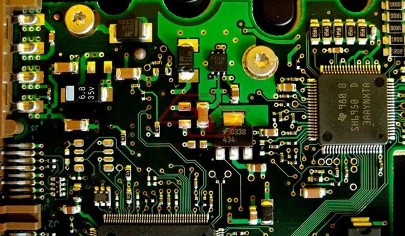 Brasileiros Desenvolvem Tecnologia Para Reciclar Metais Preciosos Do Lixo Eletrônico