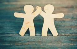 amizade valor - Amizade, Valorização E Seus Encantos