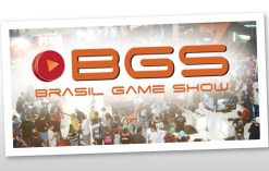Capa - Curiosidades Sobre A Brasil Game Show