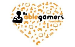 ablegamers capa - Participe Da Campanha AbleGamers BR 2018