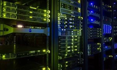 biocomputacao - Conheça A Nova Tecnologia Da Biocomputação