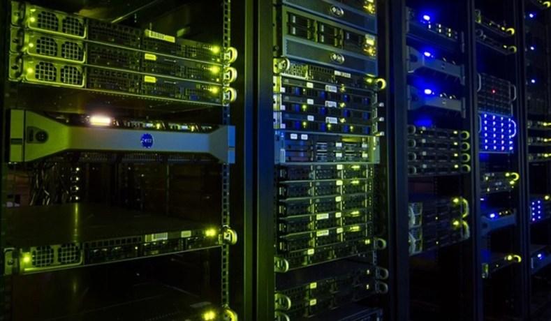 Conheça A Nova Tecnologia Da Biocomputação