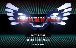 blockwars capa - Conheça BlockWars, O Mais Recente Indie Brasileiro No Catálogo Do Xbox One
