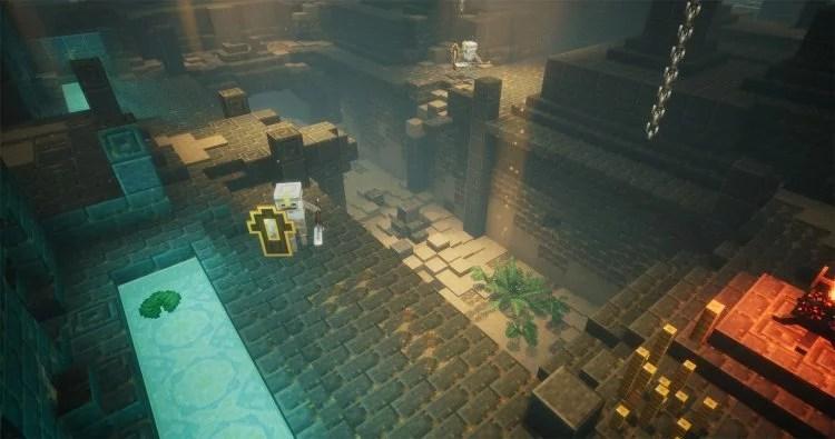 """1 - Existirá Um """"Minecraft 2""""? Saiba A Verdade!"""