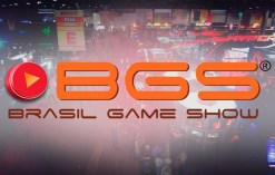 capa 1 - Brasil Game Show E O Compromisso Social