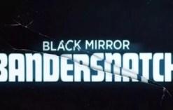 blaki mirror - Precisamos Falar Sobre: Black Mirror - Bandersnatch