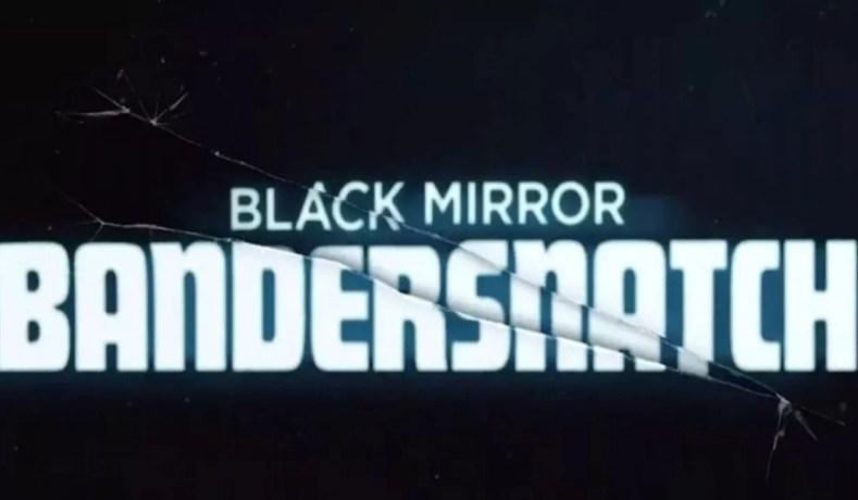 Precisamos Falar Sobre: Black Mirror – Bandersnatch