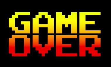 capa - Os Games Mais Desafiadores do Século XX