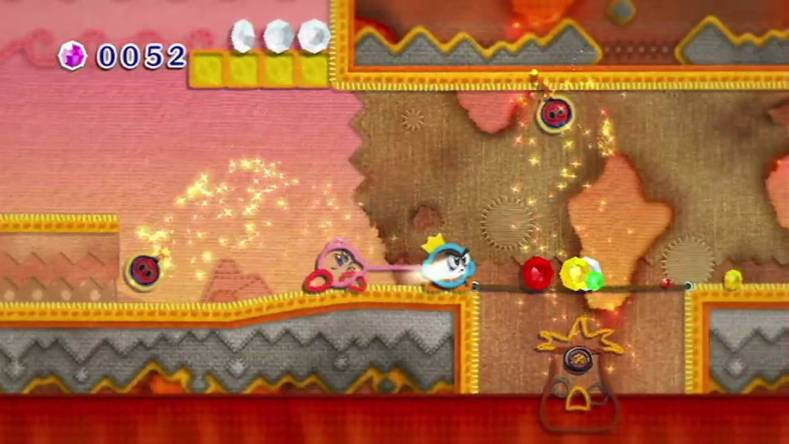 Kirbys Epic Yarn Figura 3 1024x576 - A Nova Aventura de Kirby, Desta Vez No 3DS