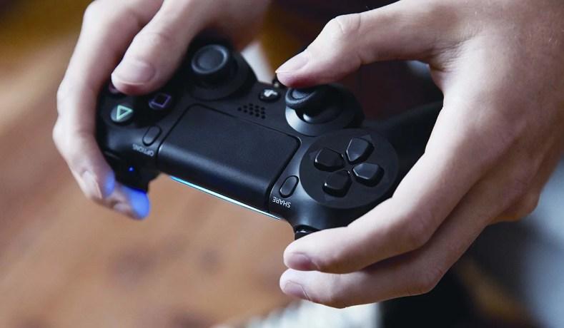 Videogame e Violência: Culpado ou Inocente?