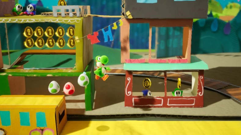 Yoshis Figura3 1024x576 - O Maravilhoso Mundo de Yoshi