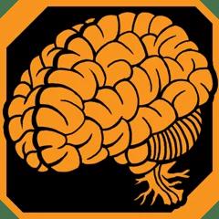 downloadfile - Conquista Desbloqueada: Cozinhando Seu Cérebro e Sua Paciência