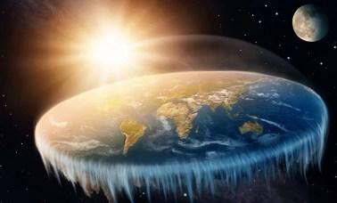 Capa Fábio pós verdade - O Que é Pós-Verdade?