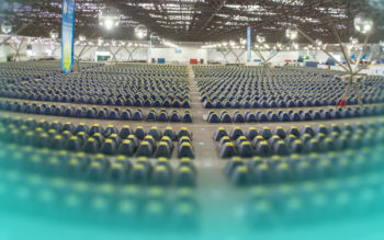 imagem site CAMPING e1558550365795 - Campus Party Brasília 2019