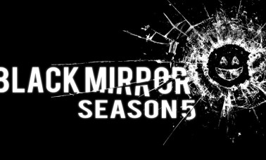 capa - Black Mirror Retorna Arrasador em Sua Quinta Temporada