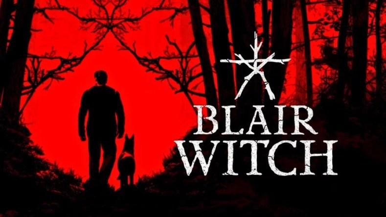 blair witch 12393005978692189806 - Encontro Marcado com a BGS 2019