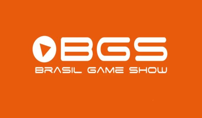 A Brasil Game Show está chegando! Vamos começar com dicas essenciais?