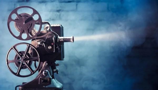 Capa Cinema e INteligência Emocional - Inteligência Emocional e Cinema: Uma Relação Intrínseca
