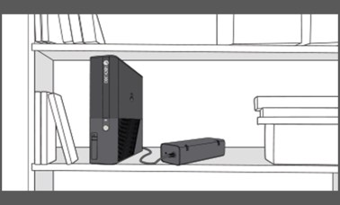 Xbox 360 - O Suporte para o Xbox 360 continua?