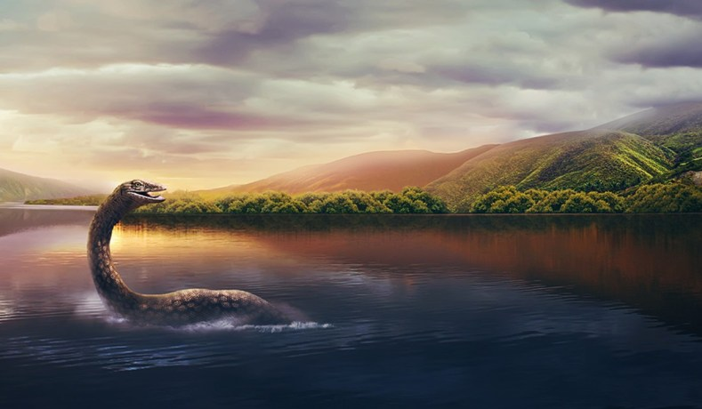 Monstro do Lago Ness: Mito ou Verdade?