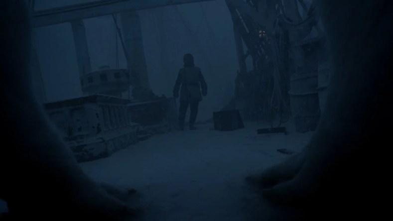 cena S1 1024x576 - The Terror: Uma Série que Passou Batida