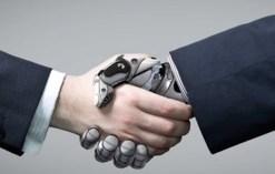 Mão de metal líquido - A Mão De Metal Líquido É Possível?