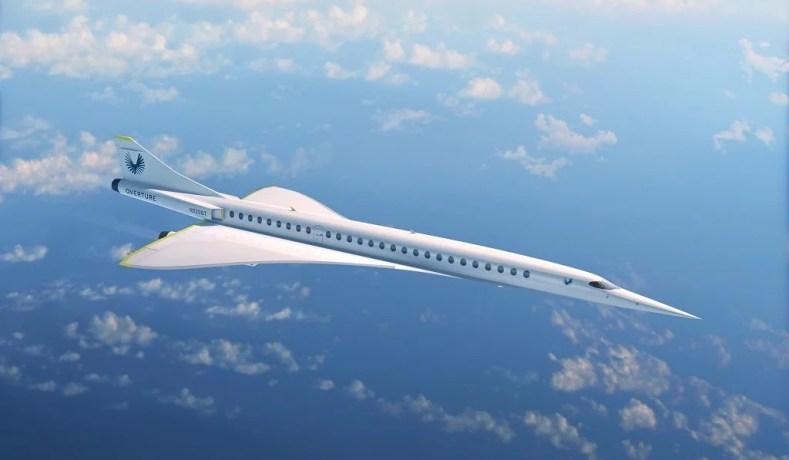 O Material Mais Resistente Ao Calor Foi Sintetizado E Pode Ter Futuro Na Aviação