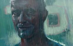 destacada - Tela Klassik: Blade Runner, o Caçador de Androides
