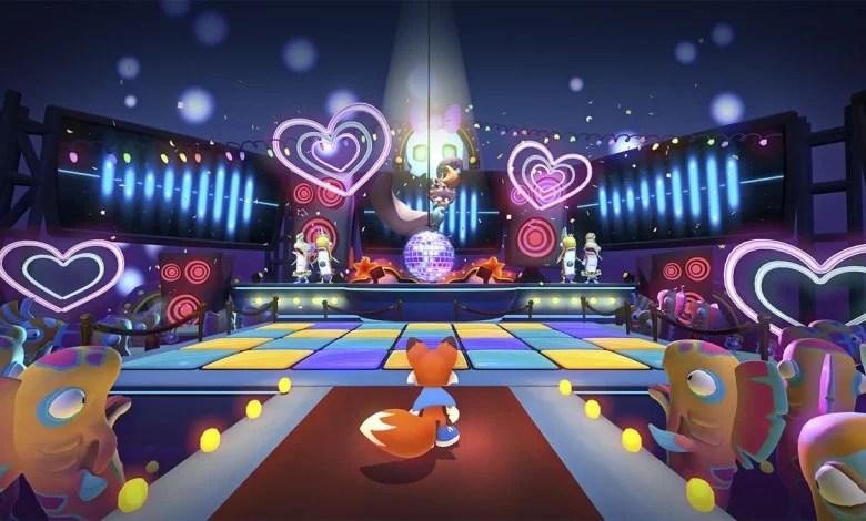 New Super Luckys Tale Imagem 4 - New Super Lucky's Tale: Uma Reminiscência Dos Games Com Estilo De Plataforma em 3D