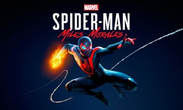 Spider Man Miles Morales CAPA - Marvel's Spider-Man: Miles Morales É Aventura Para Muita Diversão