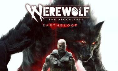 werewolf 13 06 20 img00 e1592052636392 - Werewolf: The Apocalypse - Earthblood, Vale A Pena Jogar?