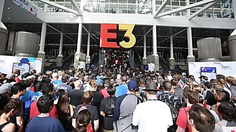 E3 2021 imagem3 - A E3 2021 será totalmente virtual E Está Se Reinventando, Mas Perdeu Sua Força?