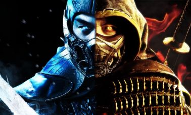 destacada - Precisamos Falar Sobre: Mortal Kombat (2021)