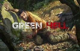 gren - Green Hell Vale A Pena?