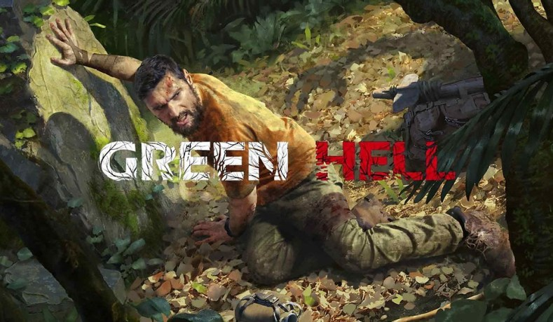 Green Hell Vale A Pena?