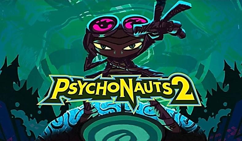 Psychonauts 2, Um Clássico Que Segue Firme A Proposta De Seu Antecessor