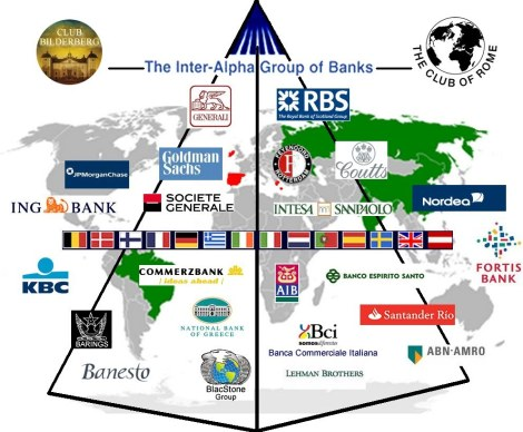 Familia Rothschild y sus linaje familiar