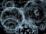 math-reality