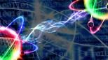 quantum-future1-tile