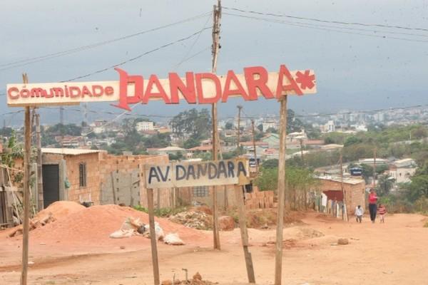 Dandara: enquanto morar for um privilégio, ocupar é um direito - Divulgação