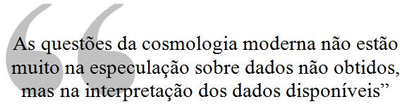 aspas4