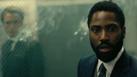 Tenet - novo filme do Christopher Nolan pode ter data de estreia ...