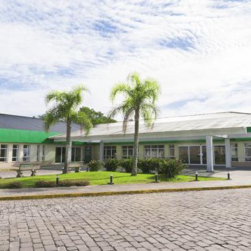 Pronto-Atendimento Unimed Farroupilha será transformado em hospital