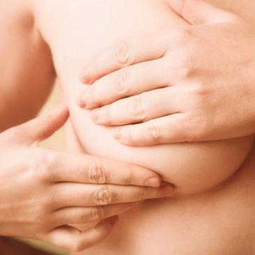 Outubro Rosa: veja os cuidados necessários para a prevenção do câncer de mama